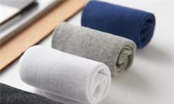 2020年中国贴身服饰行业市场现状及竞争格局分析 <em>内衣</em>品牌向头部企业集中潜力巨大