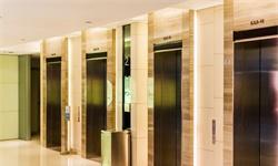 2020年中国<em>电梯</em><em>维修保养</em>行业市场现状及发展前景分析 2025年市场规模将近900亿元