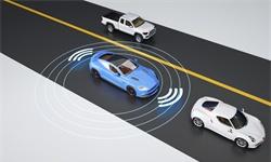 2020年全球<em>车</em><em>路</em><em>协同</em>行业市场现状及发展趋势分析 技术路线逐渐向C-V2X+5G技术转变