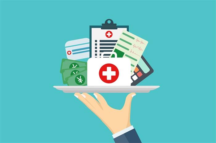 国家医保局征求意见:职工医保门诊费用拟纳入报销,报销比例50%起步