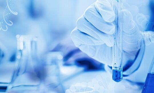 新冠疫苗就快面世了,民调却显示不到一半美国人愿意接种