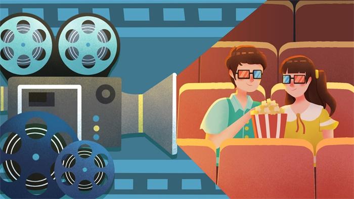 影院复工后全国单日票房首破4亿,《我在时间尽头等你》创新纪录