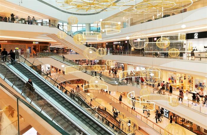 达芙妮宣布彻底退出实体零售,五年间共计亏损近40亿港元