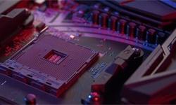 2020年中国电子<em>特种</em><em>气体</em>行业市场现状及发展前景<em>分析</em> 未来集成电路用市场潜力巨大