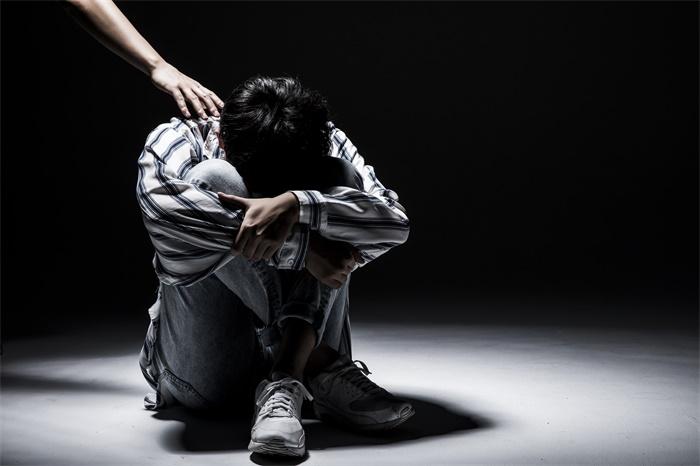 不容小觑!全球近10亿人受精神健康问题影响,每40秒就有1人自杀