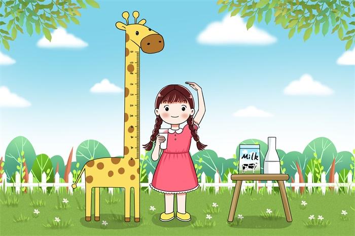 """与时俱进!天津儿童免费乘车身高标准""""长个儿"""",由1.2米提高至1.3米"""