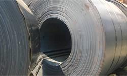 2020年中国<em>硅钢</em>片行业发展现状分析 市场供需求关系基本平衡