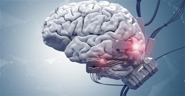 大脑连接计算机,你的记忆还属于你吗?