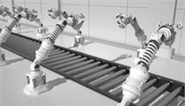 如何提升智能制造装备产业集群竞争力?