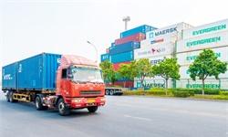 2020年中国<em>冷藏车</em>行业市场现状及发展前景分析 未来公路冷藏运输应用前景较好