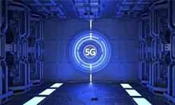 2020年中国及各省市中国5G产业相关政策汇总及解读分析 各省市加快5G基站建设