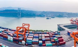 2020年中国及地方海洋经济行业相关政策汇总及解读分析 形成了三大海洋经济示范区