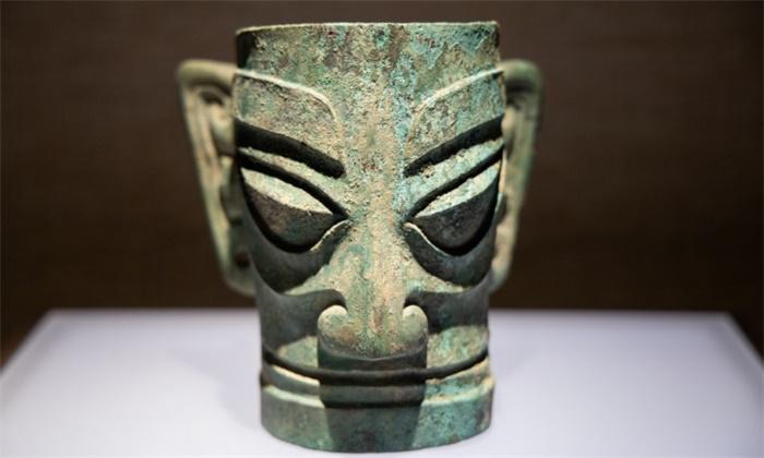 千古之谜能否解开?三星堆遗址将展开新一轮考古发掘