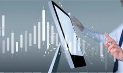2020年美国<em>互联网</em><em>广告</em>行业市场现状及竞争格局分析 移动端将成平台增长主要推动力
