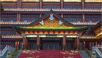 南昌市2020年度特色小镇入围名单