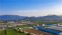 关于全椒县2020年省财政农业改革发展资金现代农业园区建设项目申报工作的通知
