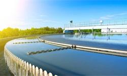 2020年中国<em>臭氧发生器</em>行业发展现状分析 市场规模快速增长突破200亿元