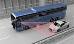 2020年全球传感器行业市场规模及发展前景分析 未来车载雷达与摄像头发展潜力巨大