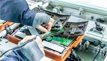 河南省印发《推动制造业高质量发展实施方案》