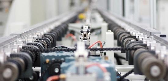【创星记】世界首款电动工业外骨骼要来了?一年租金10万美元