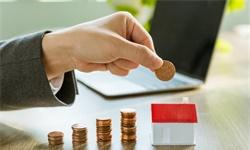 2020年中国<em>互联网</em>财产保险行业市场现状及竞争格局分析 众安<em>保险</em>保费规模位居首位
