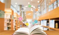 2020年中国网络文学行业市场现状及发展趋势分析 AI翻译技术助力网文规模化出海