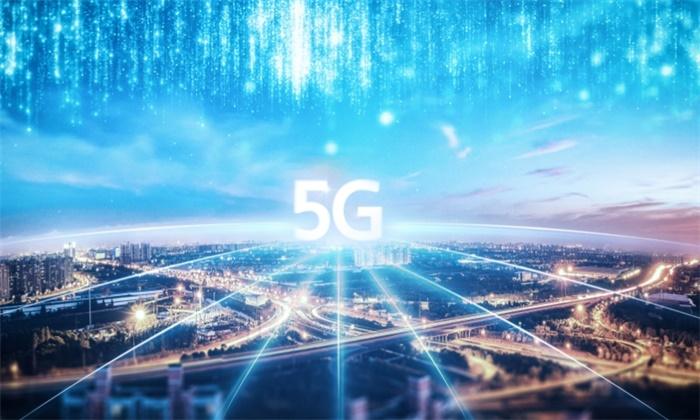 全国超半数5G核心人才在上海 平均薪资超1.3万高级技术岗最缺人