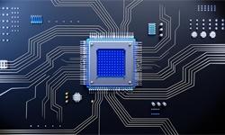 2020年全球汽车芯片行业市场现状及竞争格局分析 市场规模将小幅下降至460亿美元