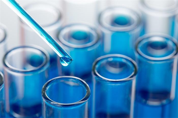 广撒网!英国向法国购买了1.9亿支新冠疫苗,价值13.7亿欧元