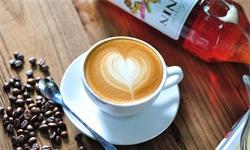 2020年中国<em>咖啡</em>行业发展现状分析 疫情之后下沉城市市场需求旺盛