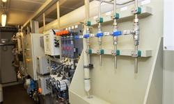 2020年中国反渗透膜行业应用现状分析 已成为<em>海水</em><em>淡化</em>领域主流技术