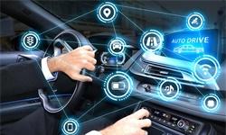 2020年全球车载<em>摄像头</em>行业市场现状及竞争格局分析 舜宇光学出货量居全球首位