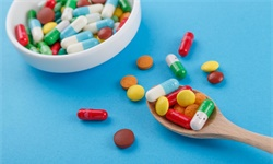2020年中国<em>抗</em><em>肿瘤</em><em>药物</em>行业发展现状分析 相较于发达国家<em>药物</em>创新存在差距