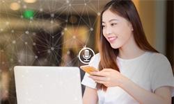 2020年中国<em>电声</em>行业市场现状及竞争格局分析 大中型<em>电声</em>企业形成领先竞争地位