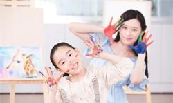 2020年中国<em>艺术</em>教育行业市场现状及发展前景分析 未来两年市场规模将逼近3000亿元