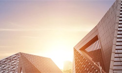 2020年中国建筑行业市场现状及发展前景分析 <em>新</em><em>基建</em>投资将成为行业发展<em>新</em>增长点