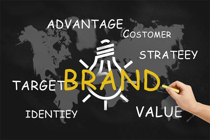 长期策略下,品牌如何实现短期盈利目标?