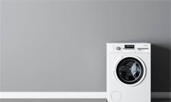 2020年H1中国洗衣机行业销售渠道发展现状分析