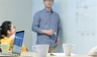 张丽俊:什么样的员工值得培养?