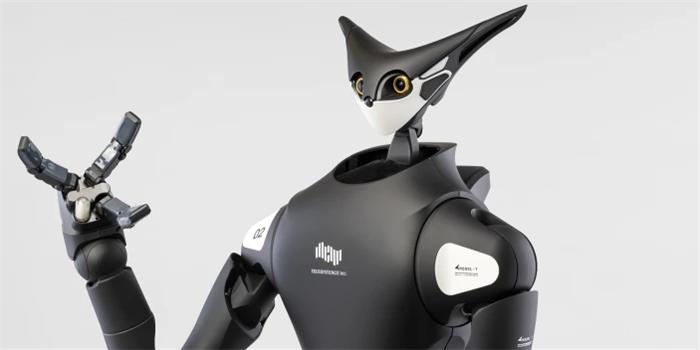 """不止打游戏,还能搬东西:日本公司用VR控制机器人在便利店""""打工"""""""