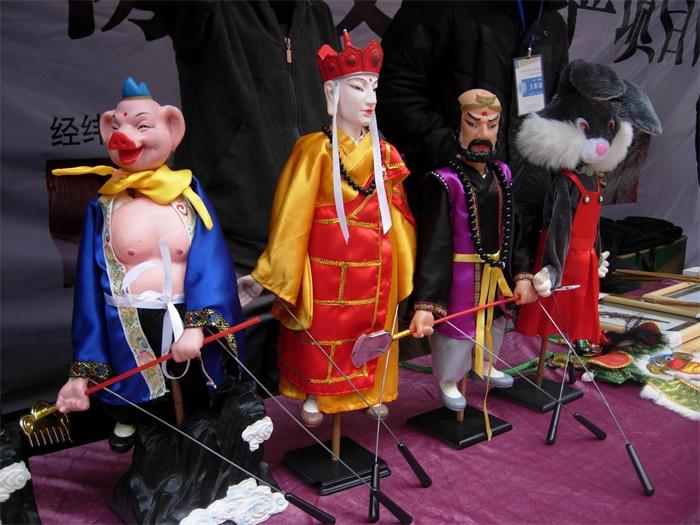 为什么马云最佩服「唐僧团队」?
