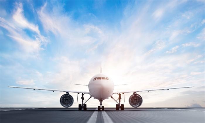东航暂停部分往返菲律宾航班:9人同机确诊 还有2人篡改病例入境