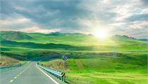丁庄镇:立足生态区位优势 打造乡村旅游新热点