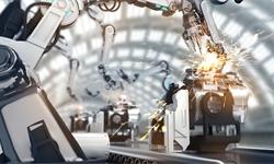 2020年中国<em>工业</em><em>自动控制系统</em><em>装置</em>制造行业进出口现状分析 行业技术水平仍有待提高