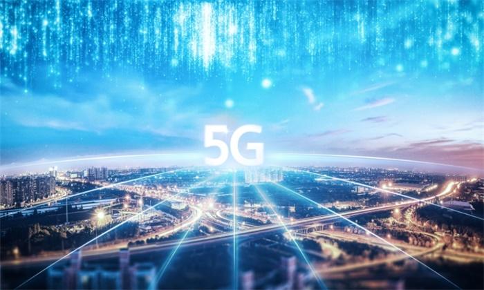 5G没普及6G就来了?太赫兹频段网络初试实现110米内超14GB/s传输速率