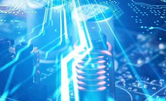 IBM计划2023年推出一台能正常工作的量子计算机:拥有1000个量子比特