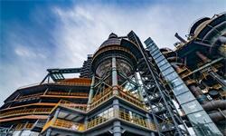2020年中国钢铁行业市场现状及发展趋势分析 未来价格趋势或以反复震荡为主