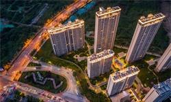 2020年H1中国房地产行业市场现状及竞争格局分析