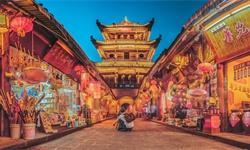 2020年中国文娱行业投融资现状及发展前景分析