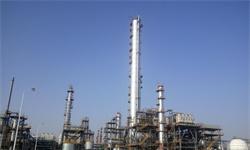 2020年中国炼油行业市场现状及发展趋势分析 将朝<em>一体化</em>、规模化、集群<em>化</em>方向发展